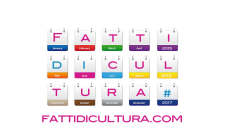 logo-fattidicultura