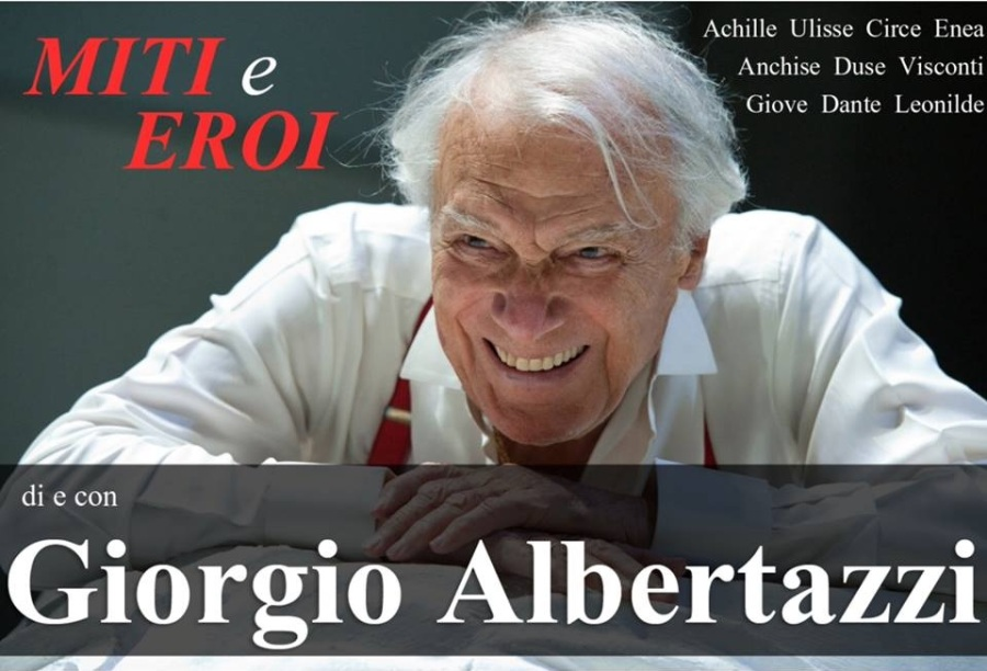 albertazzi_tivoli