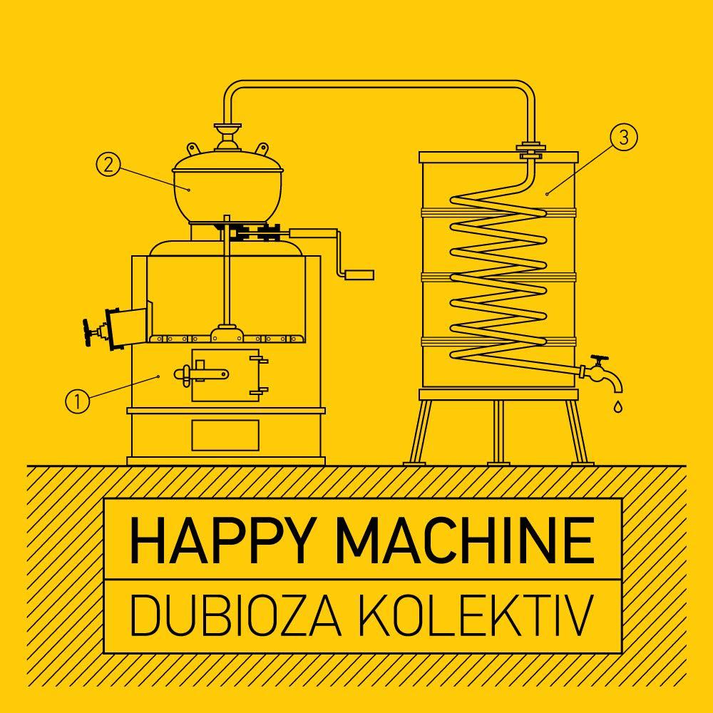 happy_machine_-_cover_artwork