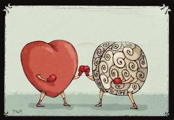cuore_ragione