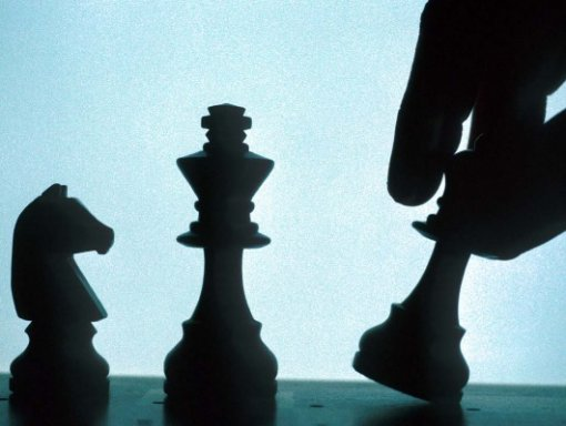 scacchi_pedine_530x400