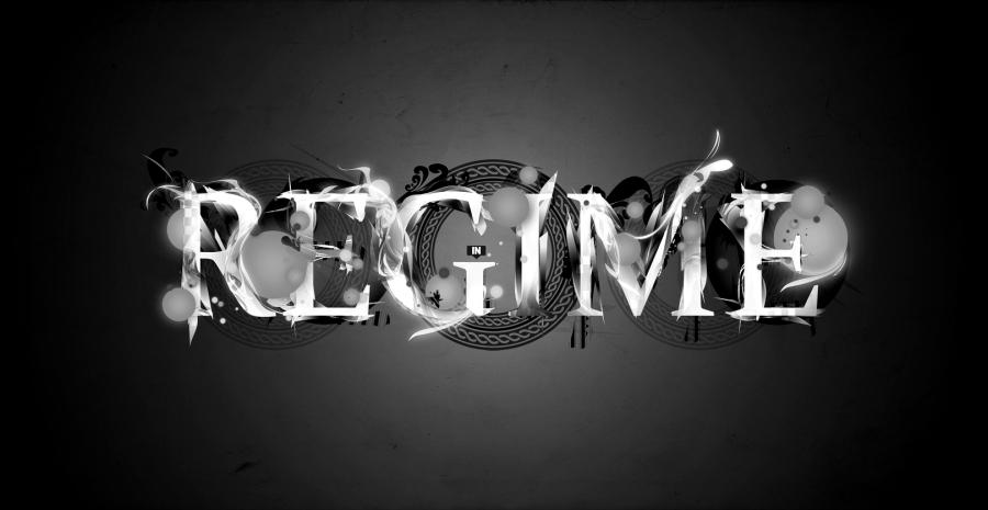 regime_by_nicogamer