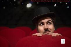 Foto 1 - Luci del Teatro