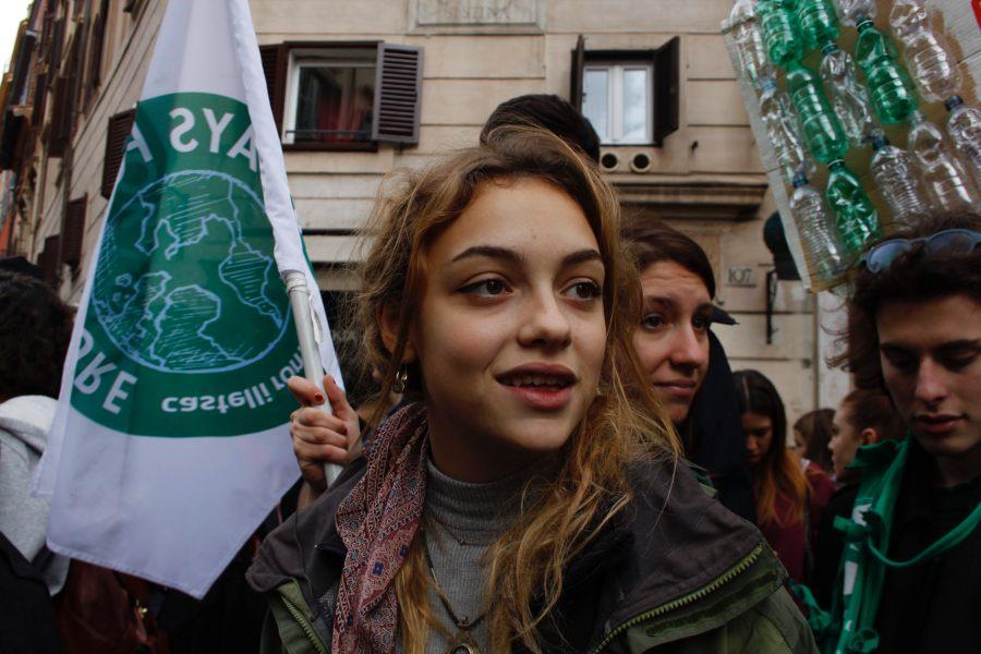 Lara_Attiani_-_giornalisti_nellerba_FFF_Castelli_Romani_Ph_Bianca_Attiani
